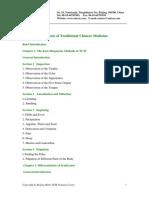 Course B_Entire PDF
