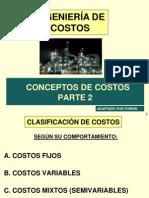 p9 - Url Ic2ciclo11 Clase 11 Conceptos de Costos Parte 2