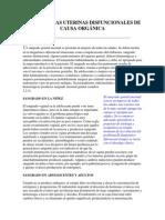 HEMORRAGIAS UTERINAS DISFUNCIONALES DE CAUSA ORGÁNICA.docx