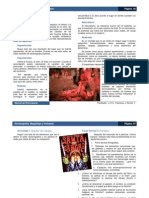 Manual Del Participante EMV 46-53