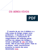 OsSeresVivos PP
