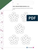 Articles-19877 Recurso PDF