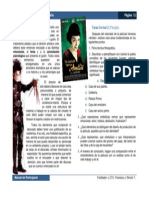 Manual Del Participante EMV 12
