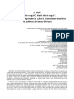 Liv Sovik - Polémica Schwarz-Santiago.pdf