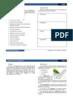 Manual del Participante Taller de Lectura y Redacción II 4-7