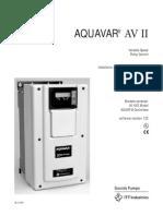 Aqua Var