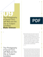 QP 09 Stimson