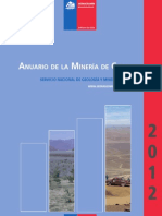 anuario_2012