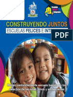 Construyendo Juntos Escuelas Felices e Integrales.pdf