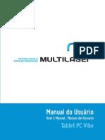 USER MANUAL_VIBE_COMPLETE.pdf