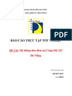 BAO CAO THUC TAP HỆ THỐNG ĐÈN (1)