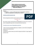 2_desigualdades_cuadraticas