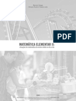 www.unlock-pdf.com_Estatística