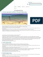 DeztekConsulting.pdf