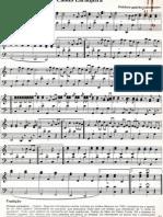 Acordeon - PDF