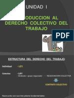 unidadilaboral21-120330020332-phpapp02