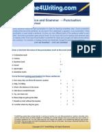 printable-writingmechanics-punctuation-es