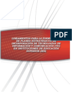 Cartilla_LineamientosPlanEsTIC