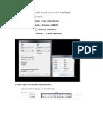 Roteiro_para_conversao_de_dados_do_Excel_para_Auto_Cad (2).pdf
