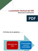 TVVIH2011-r.ppt