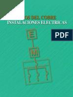 CursoInstalacionesElectricas.pdf