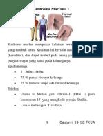 sindroma-marfansin