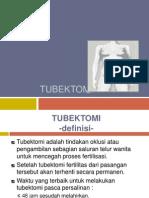 TUBEKTOMI.pptx