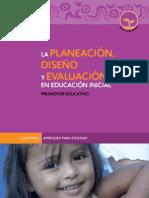planeacion-diseno-evaluacion