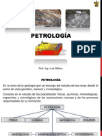 Petrología PNFG (Uni I)