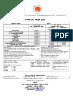 Caliraya Published Rate.pdf
