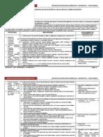 1.-MATRIZ DE PLANIFICACION CURRICULAR - DCD_1°