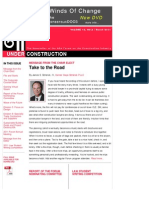 ABA Under Construction New 2011-03