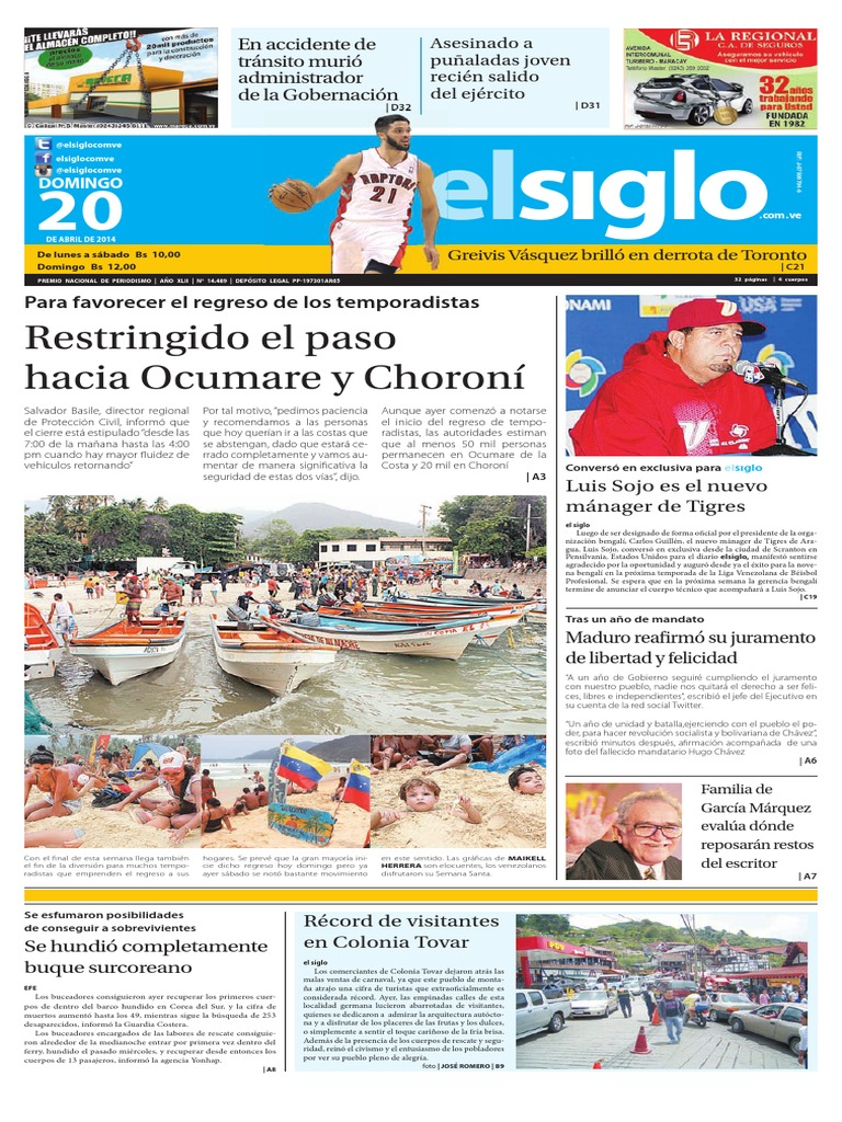 Edicion-20-04-2014.pdf
