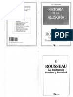 8 - Rousseau