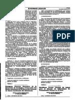 RM 084-2012 MOFIFICAN NORMA TECNICA DE SALUD PARA EL MANEJO DE ITS.pdf