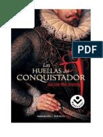 Jose Luis Perez Regueira - Las huellas del conquistador.pdf