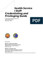 48872220-credentialing guide(1)