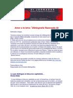 jornadas_XI_Coruña_Bibliografia-razonada_-Amor-a-la-letra_6