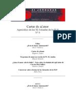 jornadas_XI_Coruña_cartas_almor_0 (1)