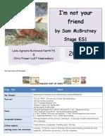 I'm Not Your Friend ES1 (1)