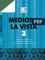 Medios a la vista 2  - Parte 1.pdf