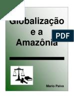 Globalização e a Amazônia