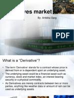 derivativesmarket-111dfsaf006143752-phpapp02