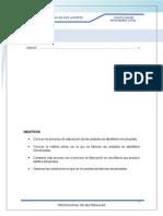 DIAMANTE.doc