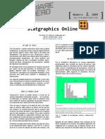 02-StatgraphicsOnline