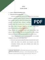04110224-m-fathur-r.pdf