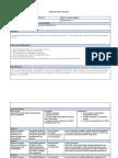 digital unit plan template01