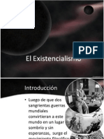 Existencialismo.pptx