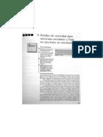 Perfiles de Velocidad-Cap9.-Mecánica de fluidos. 6 Ed-Robert L. Mott