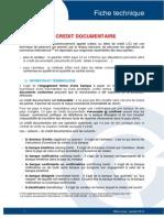 Moyens de paiement_Le crédit documentaire.pdf